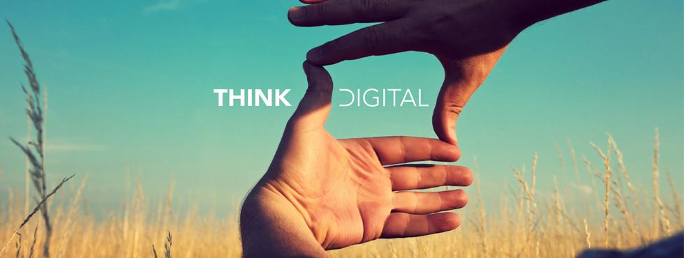 digital_service
