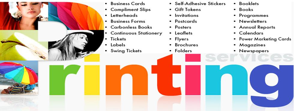 service_printing